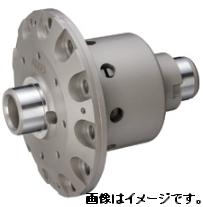 OS技研 LSD OS NEO トラクション コントロール ディファレンシャル レクサス IS350 GSE21 2GR (05/08-)