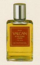 VALCAN 驚きの価格が実現 バルカンアフターシェーブローション140ml 与え