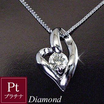品番OT-020 リング 6月19日前後の発送予定 K18PG ハート ダイヤモンド
