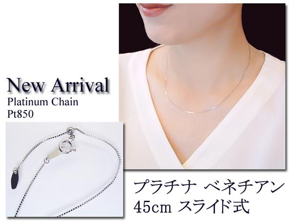 ハート 品番OT-020 リング ダイヤモンド 6月19日前後の発送予定 K18PG