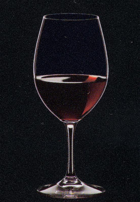 ワイングッズ ○ リーデル 豪華な オヴァチュア レッドワイン 与え ワイン 00 6408 グラス ^ZCREOVRD^
