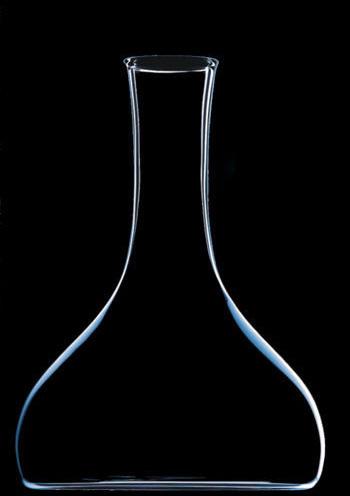 ★お取り寄せ★ 【送料無料】リーデル デキャンタ ヴィノム マグナム (6416/13)【after1207】^ZCREDC12^