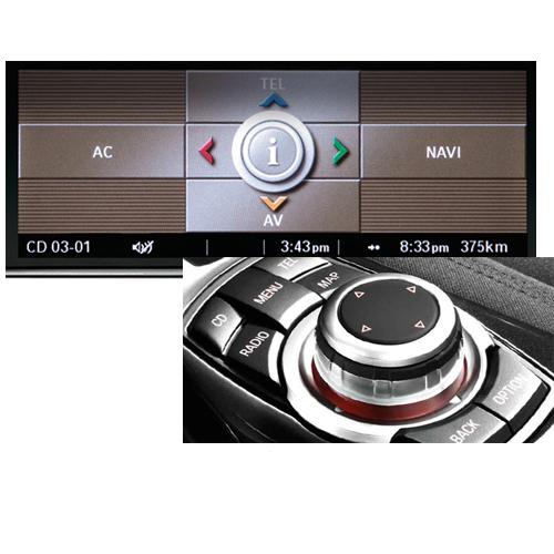 インターフェイスジャパン製 地デジやバックカメラなどの映像を純正モニターに映せます BMW TYPE-S ver3.5 V-MOTION E71 X6 E70 X5 贈り物 AVインターフェイス 通販 激安◆