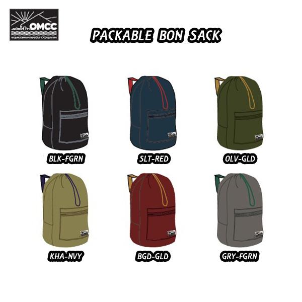 スノーボードだけでなくトラベルやショッピングにも スノーボード バッグ 毎日がバーゲンセール トラベル OMCC BON 人気の定番 オーエムシーシー SACK