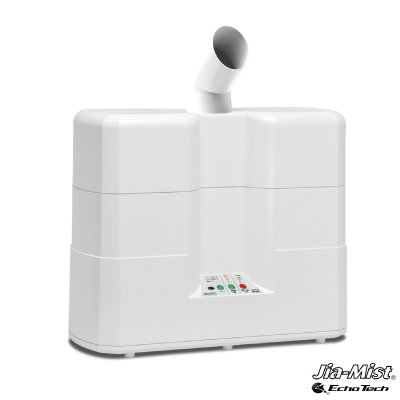 ジアミスト 超音波霧化器 JM-300(次亜塩素酸水50ppm対応)