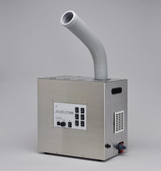 即日発送 超音波霧化器 ジアミストジアミスト 超音波霧化器 JM-1000(次亜塩素酸水50ppm対応), セレブレザー:66424440 --- canoncity.azurewebsites.net