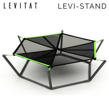 専用スタンド LEVITAT Levi-Stand レビスタンド OL1904LS 送料無料【VF】