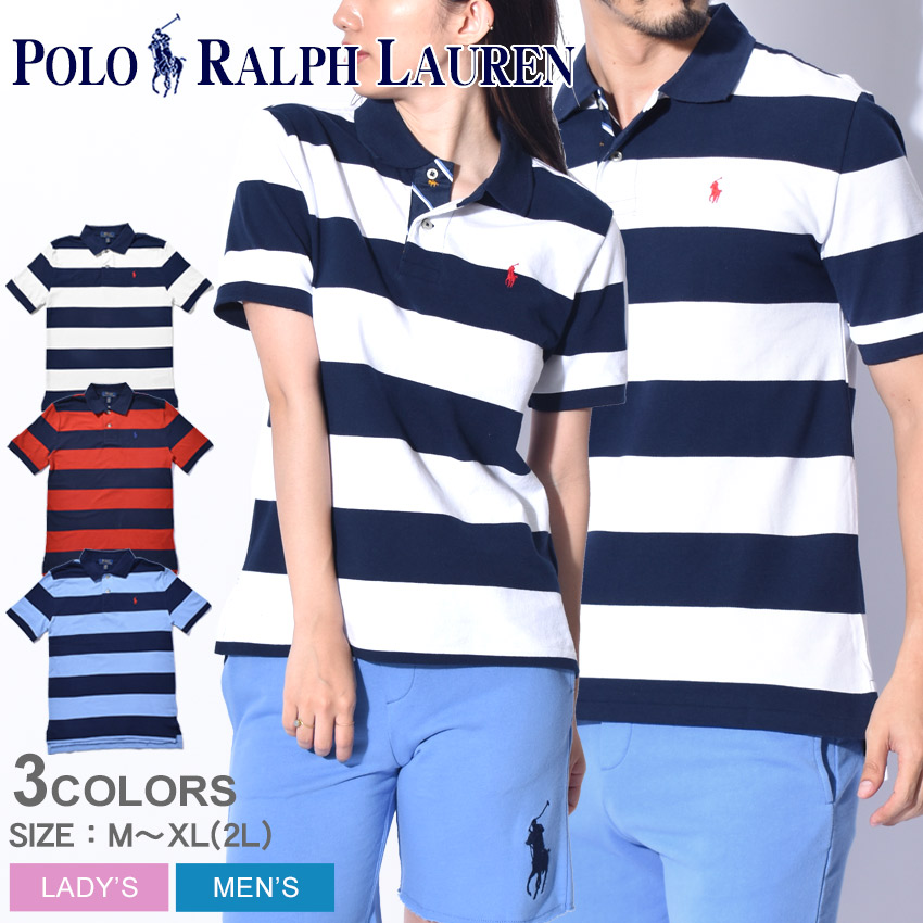 innovative design 94f31 625e3 It is Mother's Day in golf tennis wear fashion brand popularity big pony  casual one point summer clothes man and woman combined use Father's Day  with ...