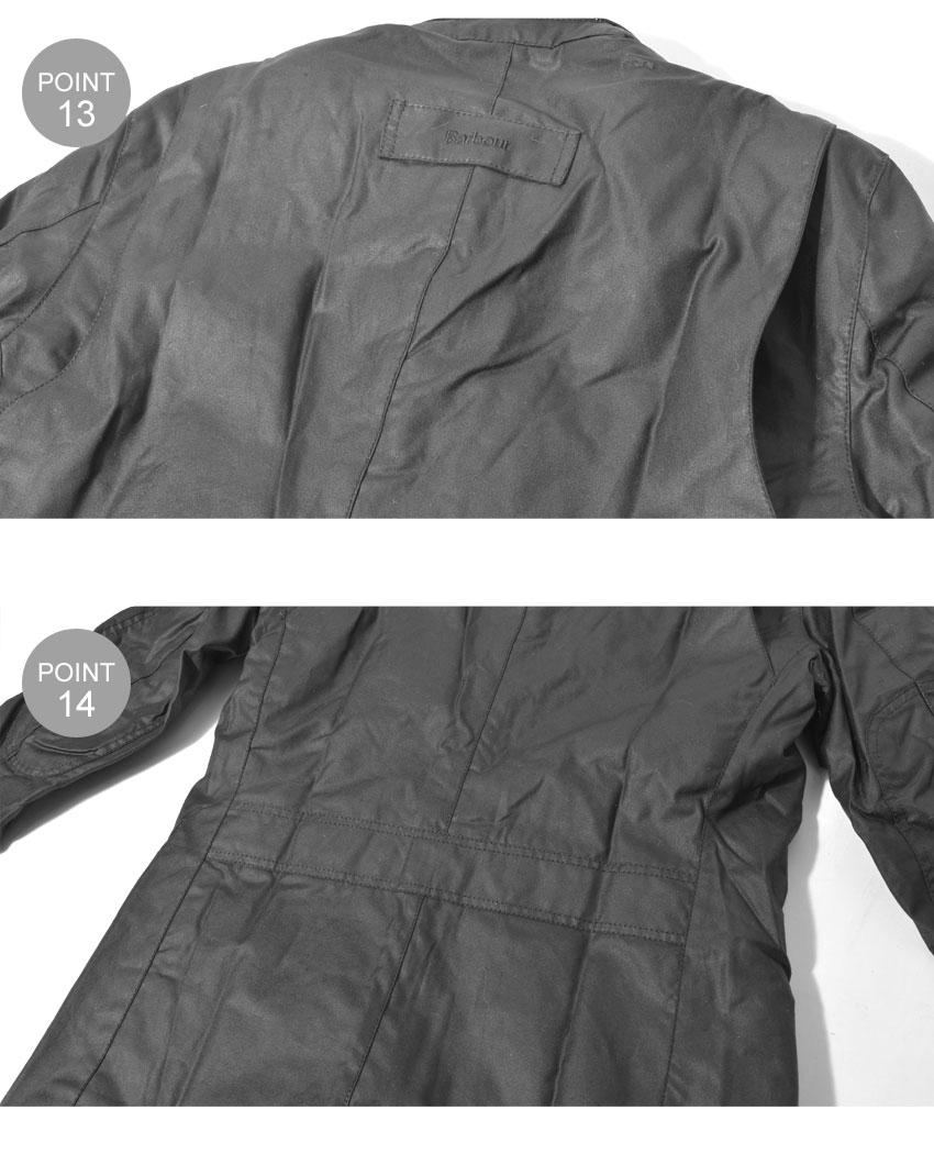 限定クーポン配布BARBOUR バブアー ジャケット ブラック CORBRIDGE WAX JACKET MWX0340 BK91 メンズ バーブァー ウェア ブランド トップス カジュアル タウンユース ベーシック クラシック おしゃれ 黒 長袖cSA543LqRj