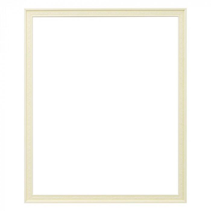 ラーソン・ジュール・ニッポン セーヌ白 DB40307【同梱・代引き不可】 三三 アクリル