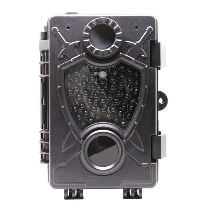 Glanshield(グランシールド) ラディアント2K TL-8000DTK【同梱・代引き不可】
