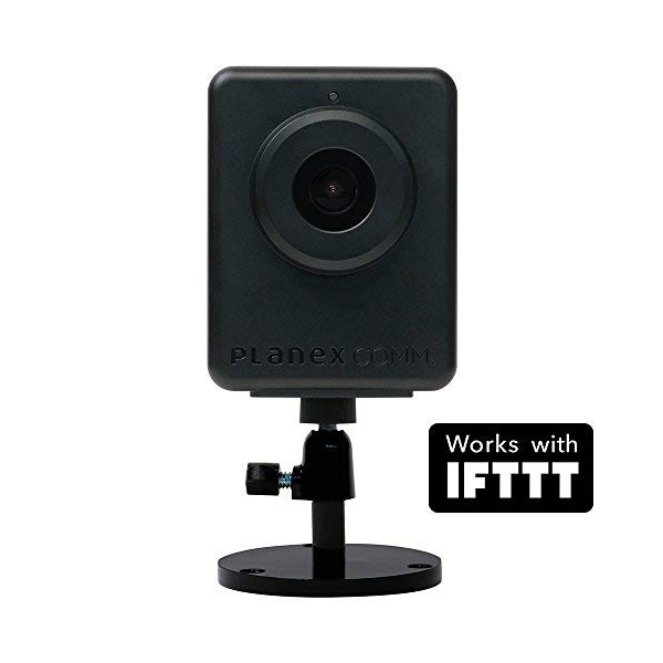 カメラ モニター ネットワークカメラ 防犯 監視カメラ 監視 スマホ ネットワークカメラ スマカメ アウトドア 防雨型 PLANEX プラネックス CS-QR300 ネットワークカメラ スマカメ アウトドア 防雨型