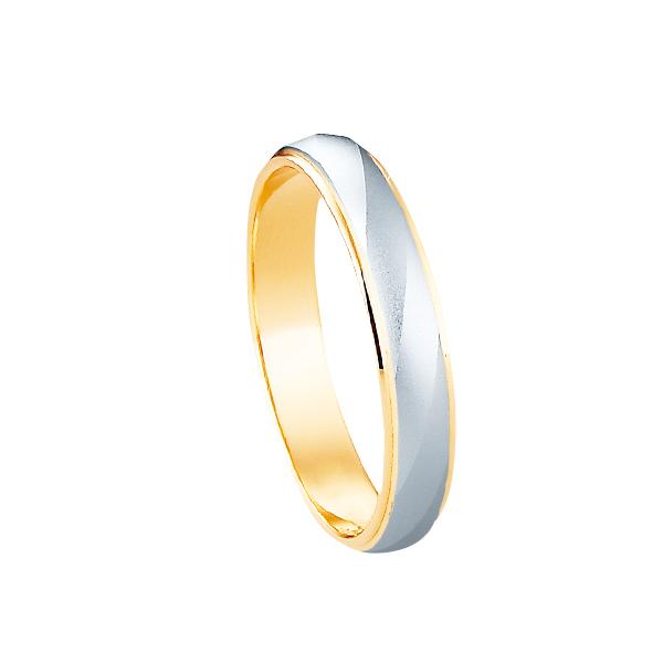 プラチナリングPt900/K186~23号ペアリング 結婚指輪マリッジリングイニシャル刻印【代引不可】【カード不可】
