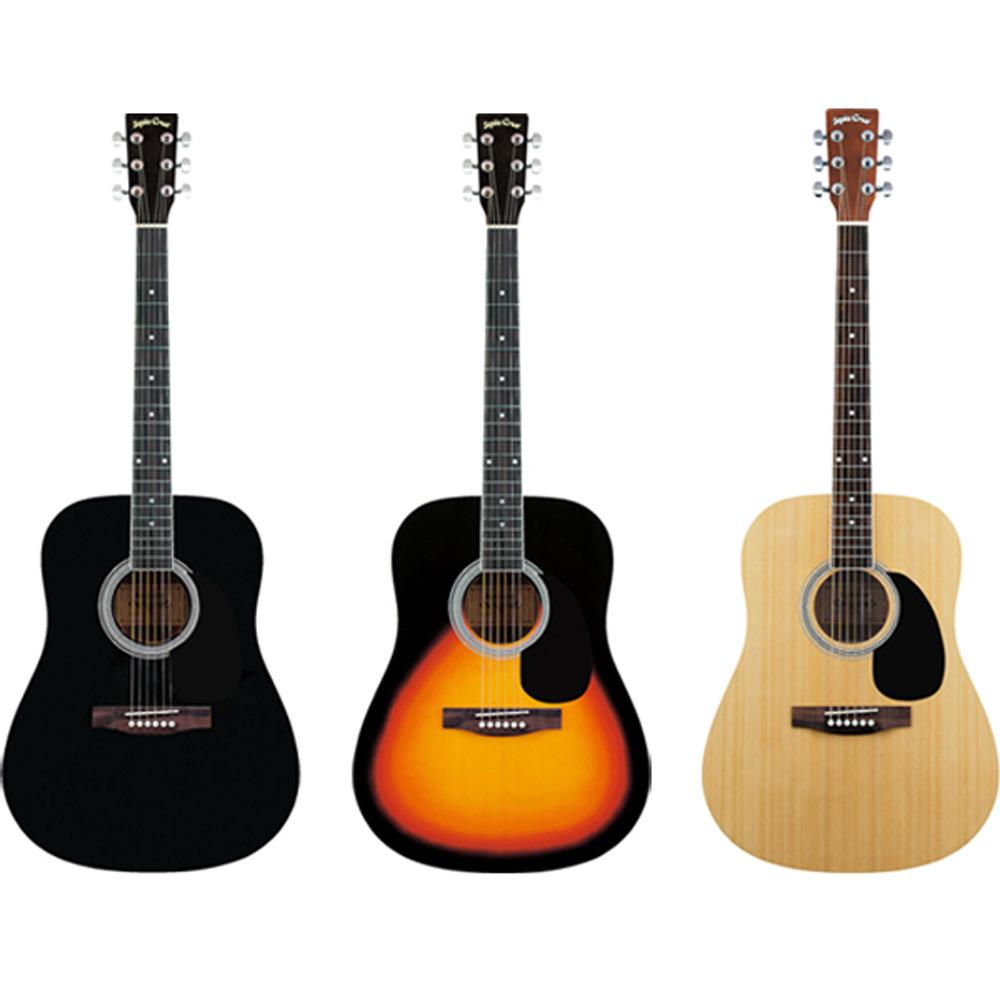 アコースティックギター SepiaCrue ライトセット SepiaCrue 7点 セピアクルー WG-10 LightSET 初心者 入門セット 初心者 7点【代引不可】【同梱不可】, インク コンシェルジュ:f6e5b2b8 --- officewill.xsrv.jp