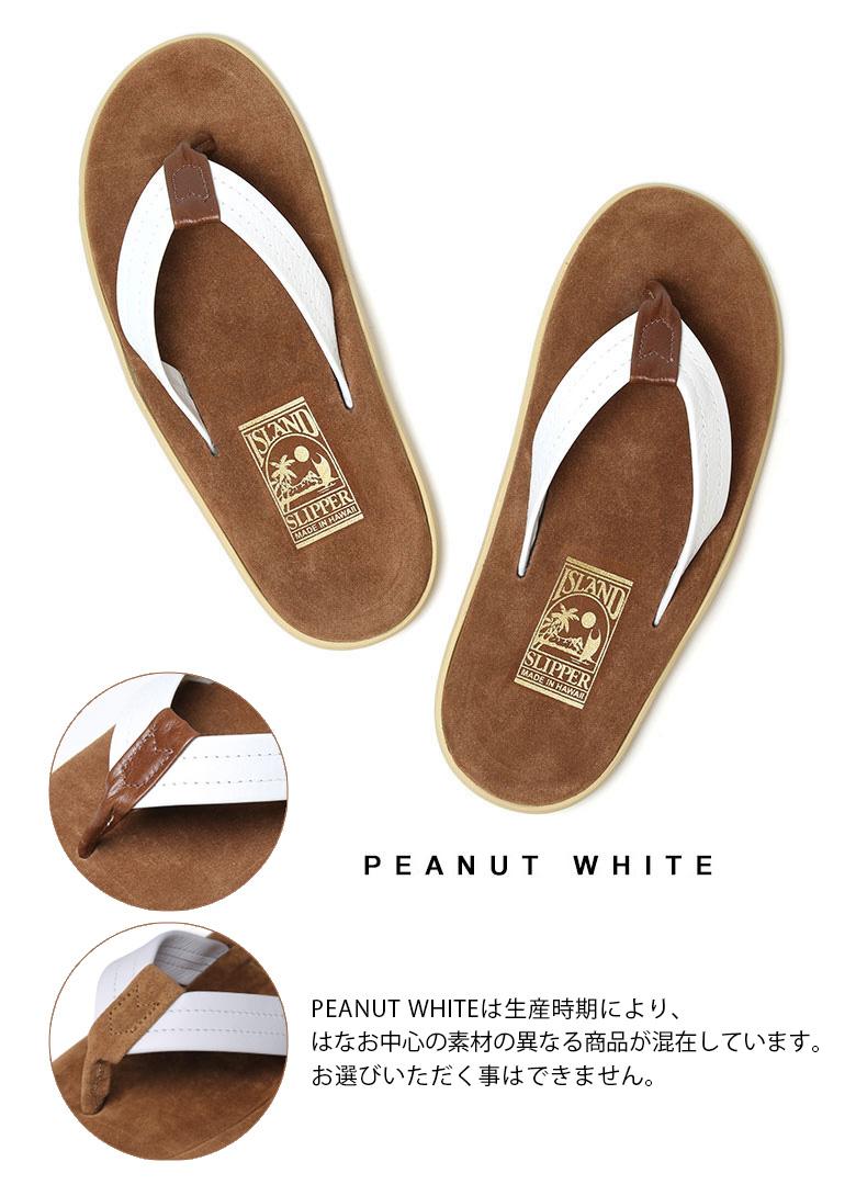 f334c5f14e87 It is made in ISLAND SLIPPER island slippers sandals suede classical music  men gap Dis PT203ML PT203SL PT202ML THONG islands ripper leather B sun  genuine ...