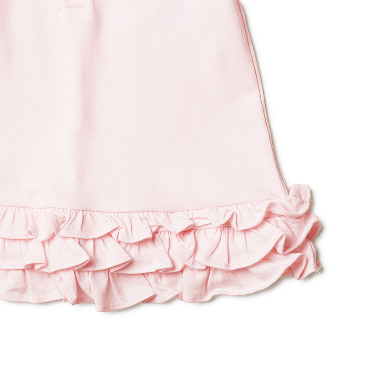 Summer And With Bloomers Woman Kids Lauren The Polo For Spring Dress Of Set Ralph Baby Child PuTXiOkZ