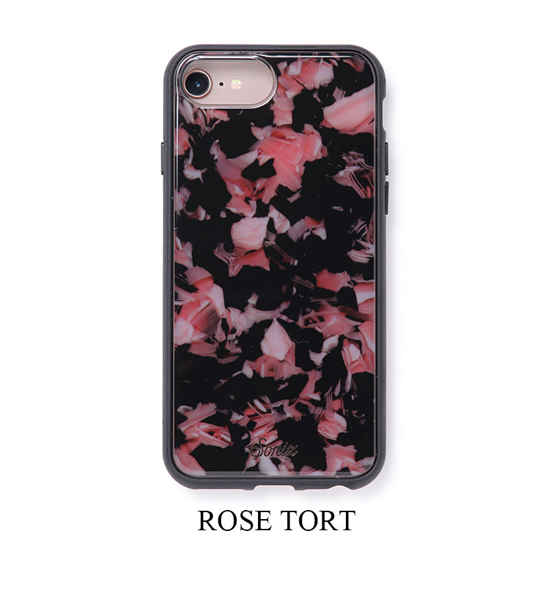 best sneakers 87b6c 45792 The stylish hard brand Lady's which sonics SONIX iPhone8 case eyephone 8  iPhone7 smartphone case has a cute