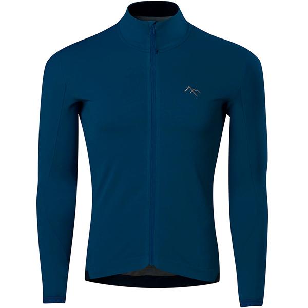 セブンメッシュ 7mesh Callaghan Jersey Mens 2Ball Blue [ジャージ][メンズ][ブルー][自転車][サイクルウェア][8/16 13:59まで ポイント3倍]