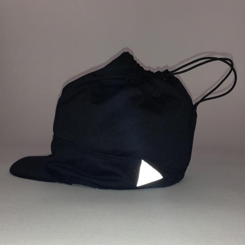 到要點10倍的3/15 11:59和萬德and wander soft shell cap black[軟體外殻蓋子][帽子][黑色]