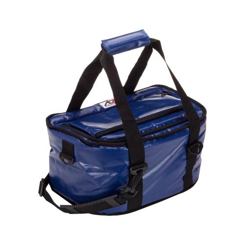 AO Coolers 15パック サップクーラー ブルー [クーラーバッグ][7/13 13:59までポイント10倍]