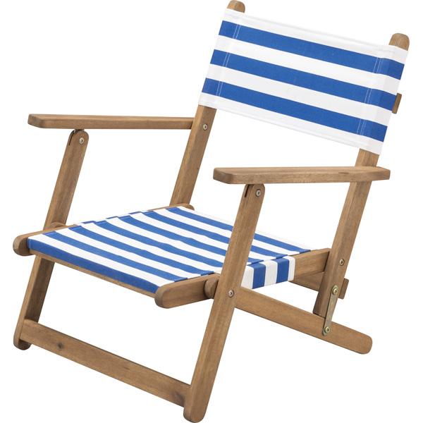 インテリア 家具 ラッピング無料 イス チェア 椅子 営業 メーカー直送品 フォールディングチェア NX-521 Azumaya アズマヤ