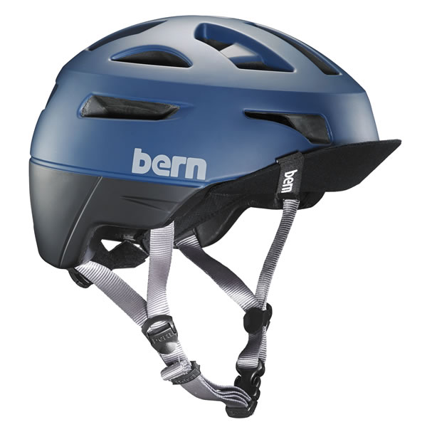 バーン Bern UNION Matte Muted Teal [ヘルメット][ユニオン][自転車][バイク][スポーツ][メンズ][7/2 13:59まで ポイント10倍]