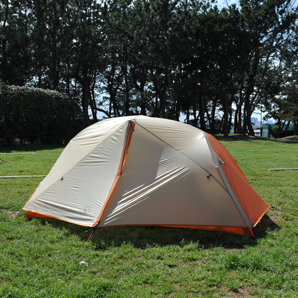 BIG AGNES big Agnes Copper Spur UL1 EX No-mesh [copper spool] [ & vic2rak | Rakuten Global Market: BIG AGNES big Agnes Copper Spur ...