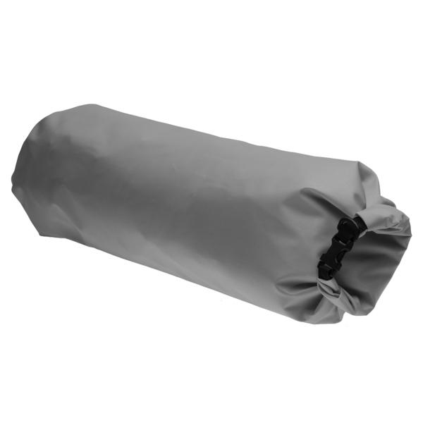 ブラックバーン Blackburn アウトポスト ハンドルバー ロール&ドライバッグ [サイクルバッグ][小物入れ][8/10 13:59まで ポイント10倍]