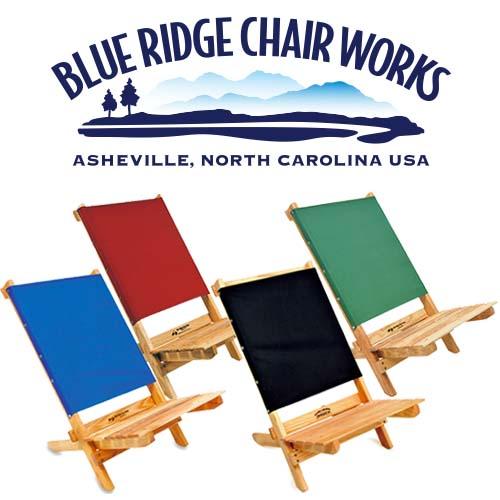 ブルーリッジチェアワークス BlueRidgeChairWorks フェスティバルチェア with ボトルオープナー [アウトドアチェア][キャンプチェア][夏フェス][11/16 9:59まで ポイント2倍]
