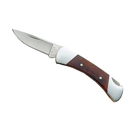 バックナイフ BUCK KNIVES 505 ナイト [アウトドアナイフ][14020092000000]
