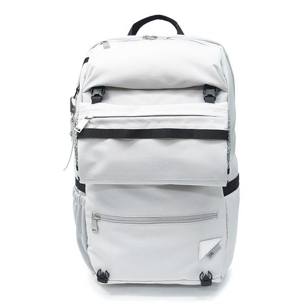 【あす楽対応 平日13:00まで】 シー CIE Weather Backpack Mist Gray [071950-15]