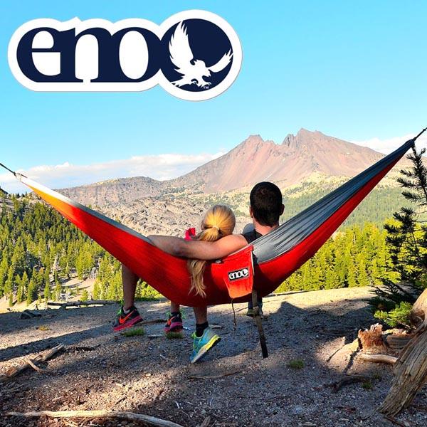 【超特価sale開催】 イノー Nest 13:59まで eno Double Nest [ダブルネスト][ハンモック][キャンプ用寝具][8 イノー/16 13:59まで ポイント10倍], Poccarino ポッカリーノ:5a9f52f1 --- business.personalco5.dominiotemporario.com