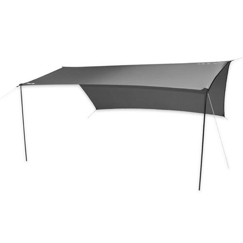 イノー eno Flex Fly Utility Tarp Grey [フレックスフライユーティリティタープ][グレー][テント][キャンプ用品][3/29 9:59まで ポイント10倍]