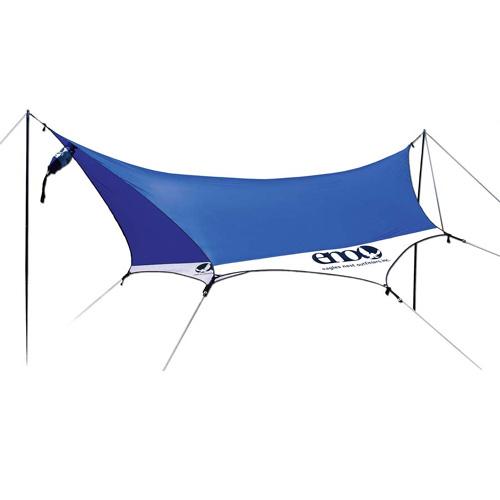 イノー eno Super Fly Utility Tarp [スーパーフライユーティリティタープ][テント][キャンプ用品]