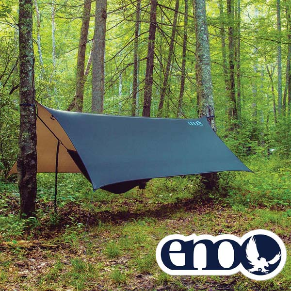 housefly hqdefault rain hammock clearly eno fly images tarp