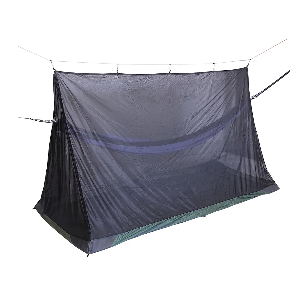 イノー eno Guardian Base Camp Bug Net Black [BC001][2019年新作]