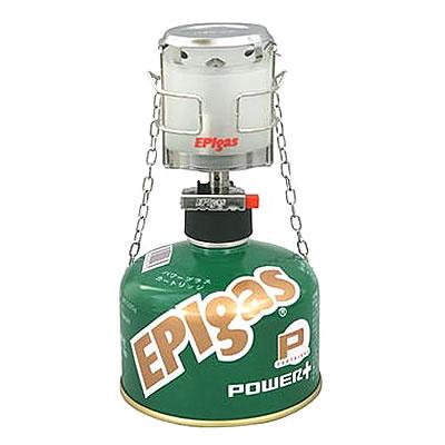 EPIガス EPIgas SBランタンオート [ガスランタン][ガス式][L-2008][マントル][防災][停電][節電][7/13 13:59までポイント10倍]