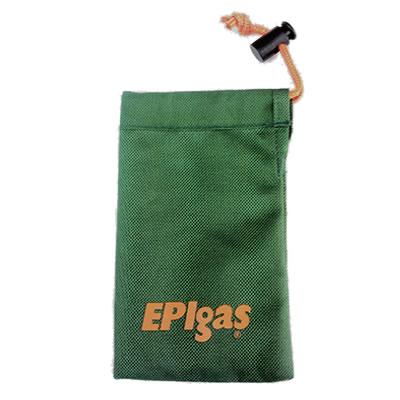 REVO用のスタッフサック ディスカウント 20%OFF vic2セール 買い取り EPIガス EPIgas A6214 ストーブケース REVOスタッフサック