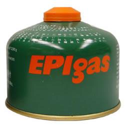 出色 ガス缶 春から秋にかけての使用に最適なガスカートリッジです 10℃以上でご使用ください あす楽対応 平日13:00まで 20%OFF vic2セール 230レギュラーカートリッジ ギフト 燃料 ガスカートリッジ EPIgas G-7001 EPIガス