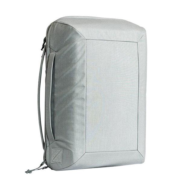 エバーグッズ EVERGOODS Civic Transit Bag 40L Standard Grey
