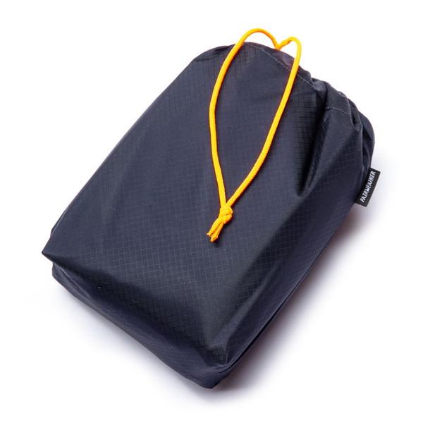 バイクキャリーバッグ フェアウェザー FAIRWEATHER bike bag 超激安特価 carry スーパーセール Navy