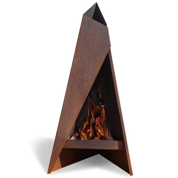 ファイヤーサイド Fireside ティピ120 TIPI120