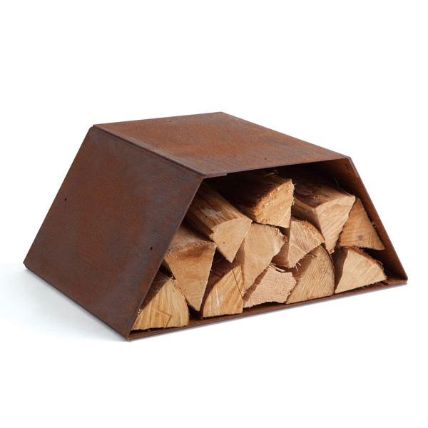 ファイヤーサイド Fireside Fireside ヘックスボックスハーフ Hexbox 9:59まで half [薪運び][4/4 9:59まで Hexbox ポイント5倍], サイズが豊富なスーツドレス TSC:febdf3d1 --- gallery-rugdoll.com