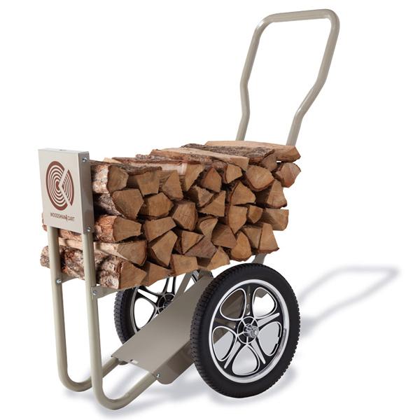 開店記念セール! ファイヤーサイド Fireside ウッズマンカート Cart Woodsman Cart [薪運び][2018年新作][8 Fireside/10 13:59まで 13:59まで ポイント2倍], 交流社:88e9a224 --- business.personalco5.dominiotemporario.com