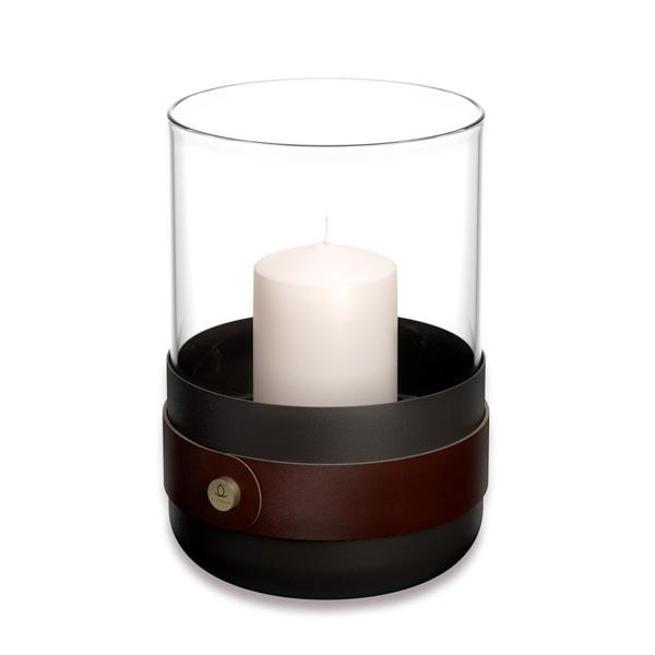 ファイヤーサイド Fireside ランタン エマ(アヴァーヌ) Lantern Emma [2018年新作][7/13 13:59までポイント2倍]