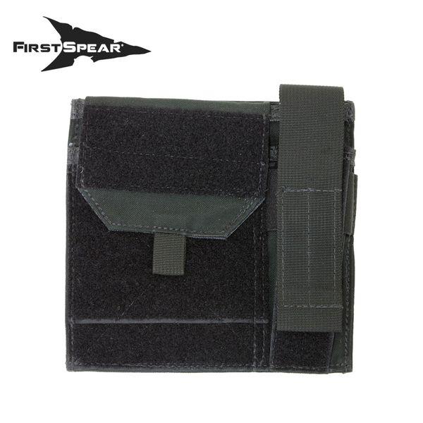 ファーストスピアー First Spear Admin Pocket 6/9 MC [vic2]
