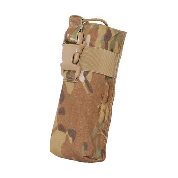 ファーストスピアー First Spear Radio Pouch MBITR 6/9 CT [vic2]
