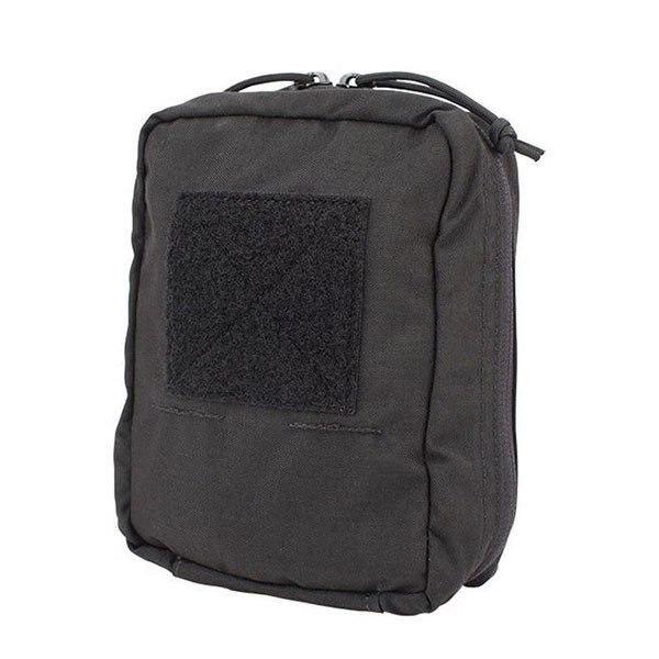 ファーストスピアー First Spear SOF Med Pouch 6/9 BK [vic2]