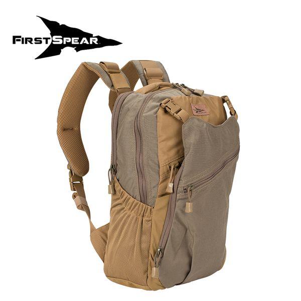 ファーストスピアー First Spear Comm Pack RG/CT [vic2]