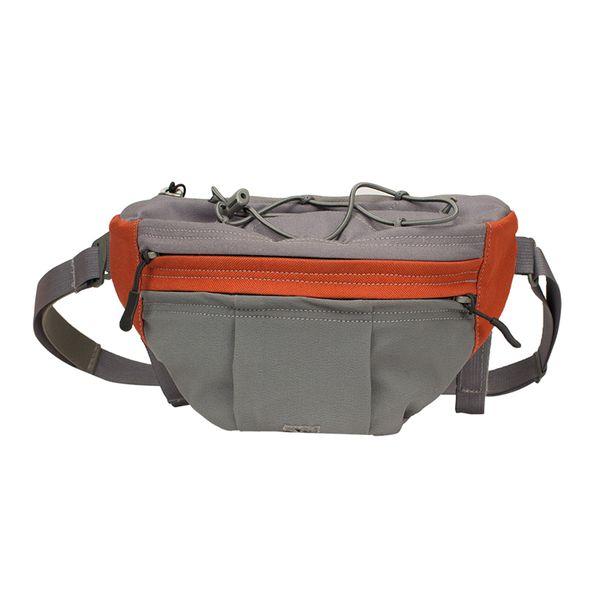 ファーストスピアー First Spear FS E+R Waist Bag GR/Rust [vic2]